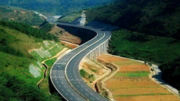 Routes, Autoroutes et Aérodromes